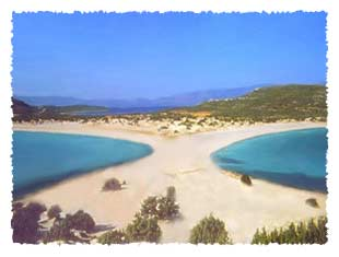 Image result for elafonisos peloponnese